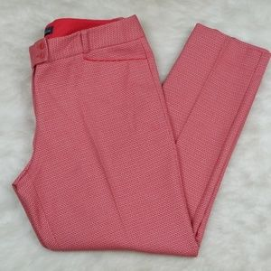 The Limited pant